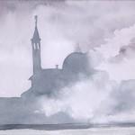 nebbia-san-giorgio