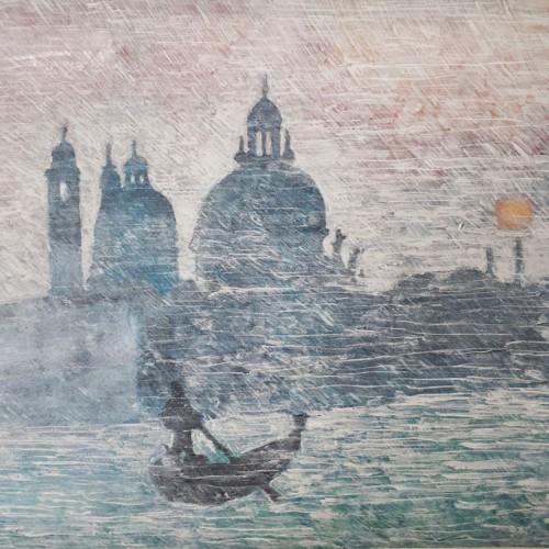 03-Autunno-a-venezia
