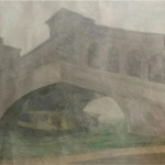 08-ponte-di-rialto