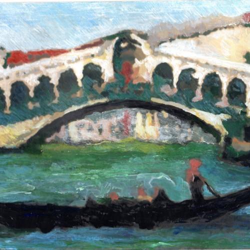 13-ponte-di-rialto-prova068