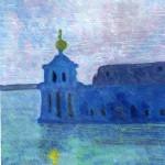 18-Autunno-a-Venezia-la-punta-della-Salute
