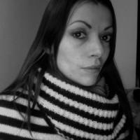 Francesca Visintin