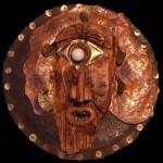 Polifemo-1996-72
